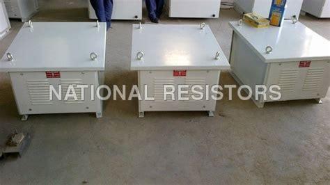 neutral grounding resistor manufacturer lt neutral grounding resistors lt neutral grounding resistors exporter manufacturer