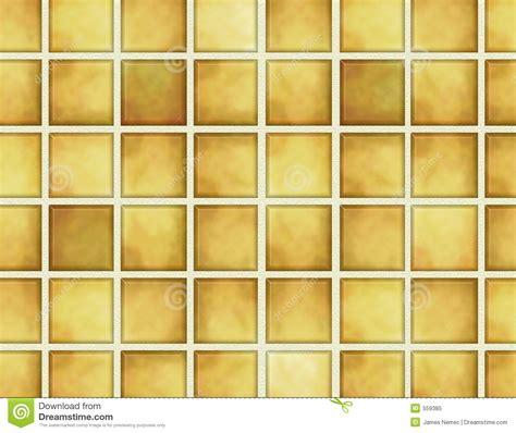 tile pattern online golden tile pattern stock image image of architectural