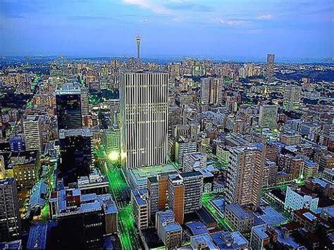 imagenes lugares urbanos urbanalizaci 243 n 191 la homogenizaci 243 n del paisaje urbano