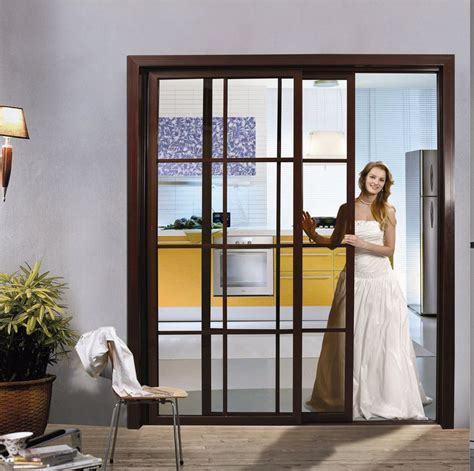 Homeofficedecoration Large Interior Sliding Doors Large Interior Doors