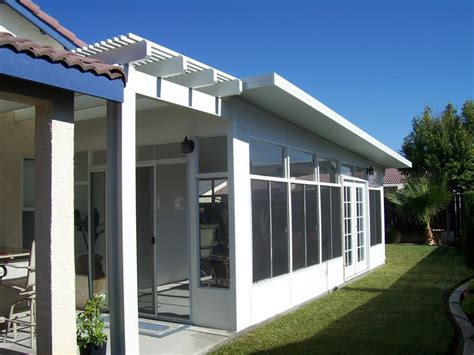 Solariums And Sunrooms Home Sunroom And Solarium Photo Gallery