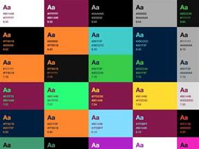 html background colors page background color css chuckbutt