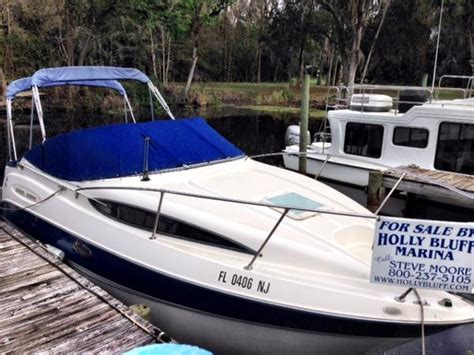 bayliner boats corporate office page 1 of 3 page 1 of 3 bayliner boats for sale near