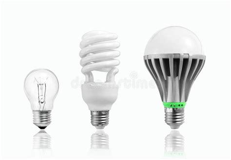 Led Lamp Led Light Energy Saving Lighting Lamp Bulb LED Bulb Tungsten Bulb Incandescent Bulb