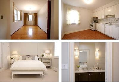peter fallico before after bedroom makeover j and l projects home to flip inspiration