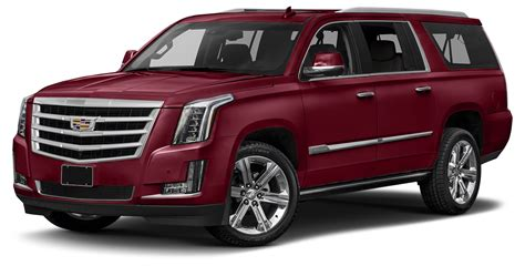 buy a cadillac escalade 2017 cadillac escalade suv awd for sale 64 used cars from
