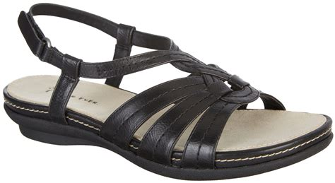 baretrap sandals wear by bare traps womens andrea sandals ebay