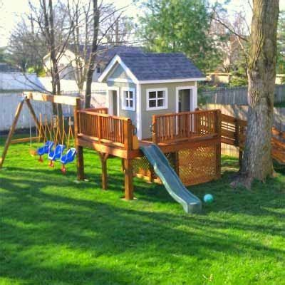 the house raleigh swing clubhouses and children on pinterest