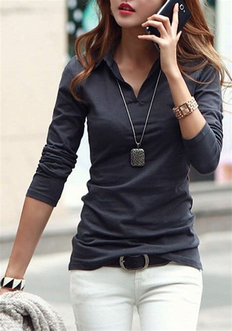 office hours shirt grey 1000 ideas about sleeve shirts on