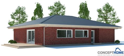 2013 house plans new house plans 2013 28 images modern house plan with large balcony new house