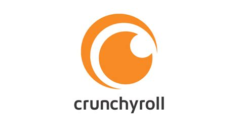 crunchy roll crunchyroll sailor moon news
