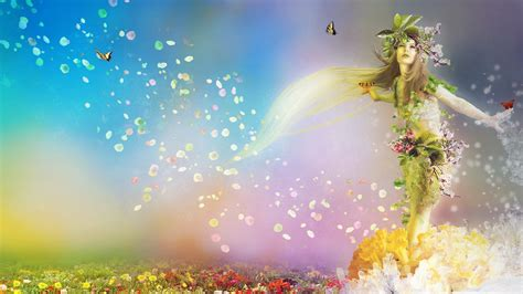 Animated Desktop Backgrounds HD Wallpapers wallpapers at