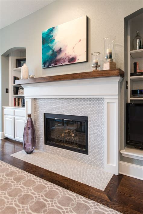 best 25 marble fireplaces ideas on marble best 25 marble fireplaces ideas on