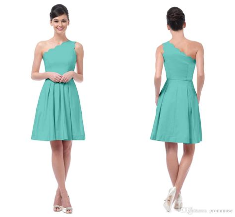 2017 bridesmaid dresses with pockets turquoise