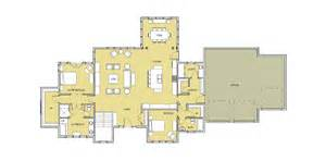 Main Floor Master Bedroom House Plans by Simply Elegant Home Designs Blog January 2013