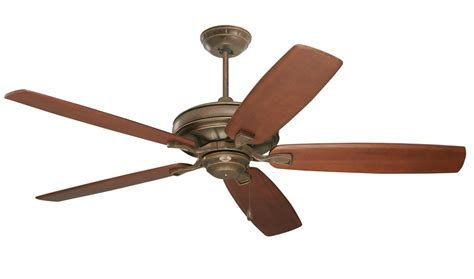 Different Types Of Ceiling Fans by Understanding The Types Of Fans Bloglet
