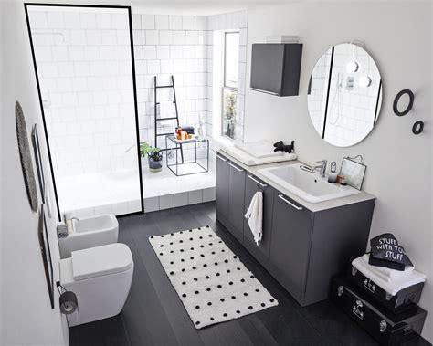 arredo lavanderia bagno bolle mobili arredo bagno lavanderia arbi arredobagno comp