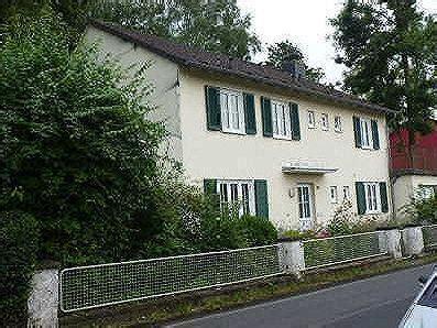 Haus Kaufen Bonn Nestoria by H 228 User Kaufen In Bad Godesberg