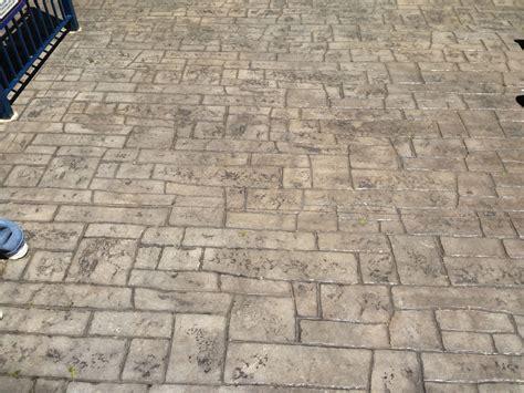 Patterns   Stone Pattern Paving