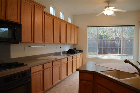 kitchen expand kitchen into formal dining room kitchen virtual untitled document www shecan2 com