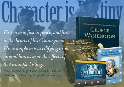 george washington a biography in his own words george washington 50 off