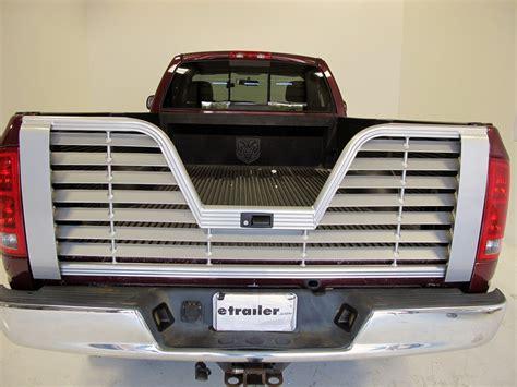 dodge truck beds truck bed accessories for 2005 dodge ram pickup husky