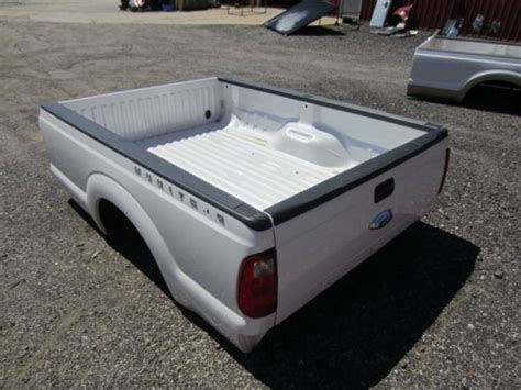 replacement truck beds truck bed replacement 28 images t g mfg sales mini