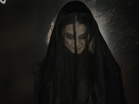 film horror uci cinema horror review the woman in black earofnewt com
