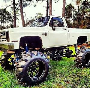 possible vehicles on chevy trucks chevy c10