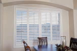 Shutter Window Coverings Shutters 171 B K