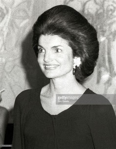 jackie kennedy bouffant 2442 best images about jackie on pinterest jfk the