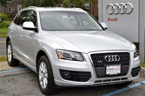 audi pre owned warranty buy used certified pre owned extended warranty navigation
