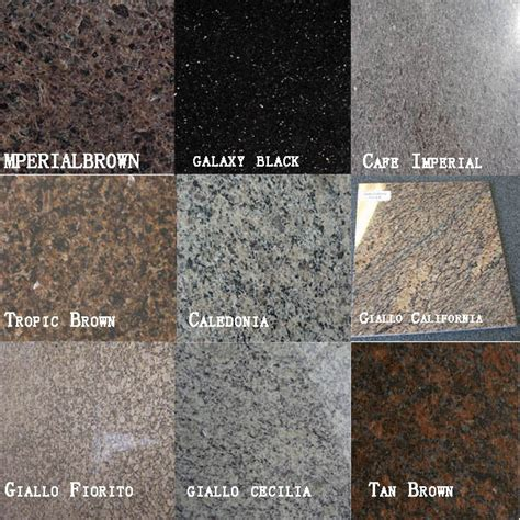 Best Kitchen Colors - selling indian granite imperial red red granite colors granite floor tiles buy indian