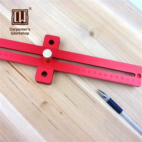 precision woodworking woodpeckers precision woodworking tools measuring tools