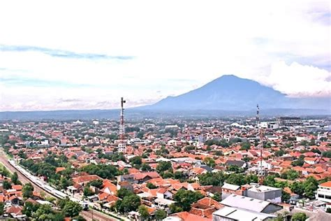 Wonderful Cirebon why cirebon indonesia should be your next travel spot