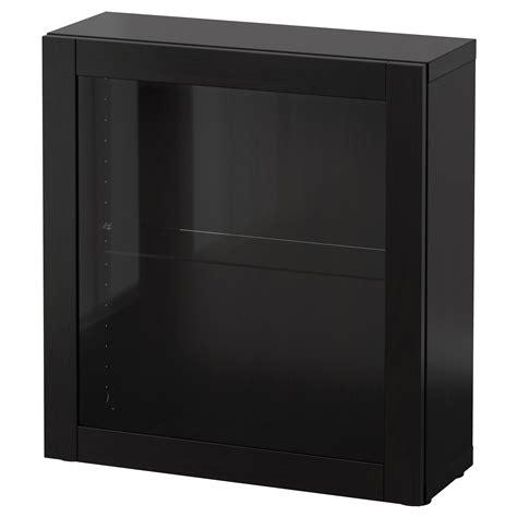 besta glass shelf best 197 ikea