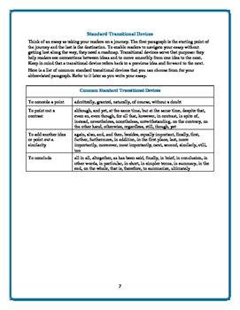 Persuasive Essay Prewriting Worksheet by Persuasive Essays 6 Step Prewriting Process Great