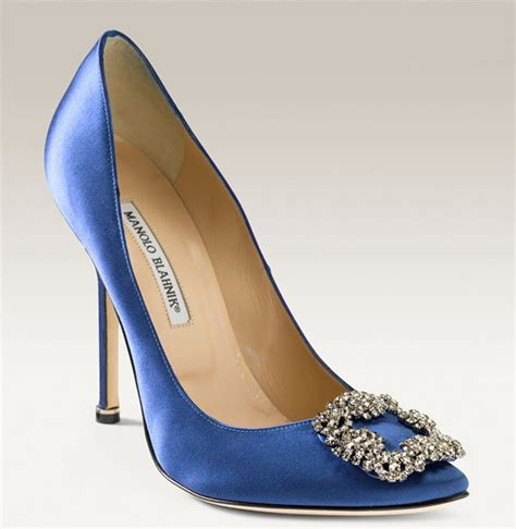 Wedding Shoes Chicago by Christian Louboutin Wedding Shoes Bridal Expo Chicago