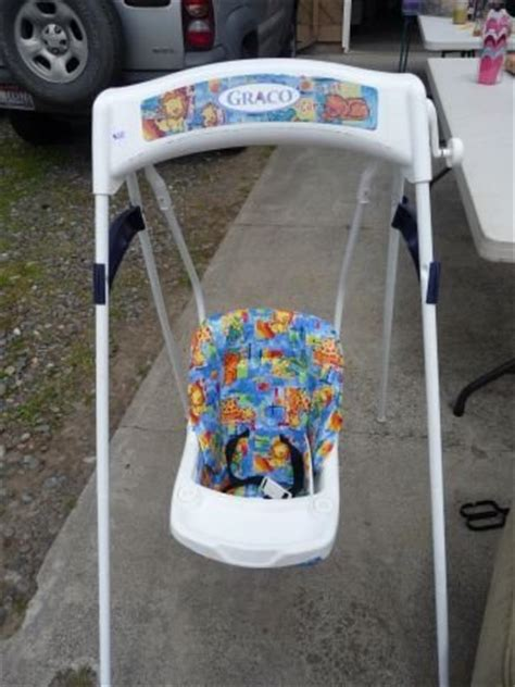 wind up swings wind up grecco swing babycenter