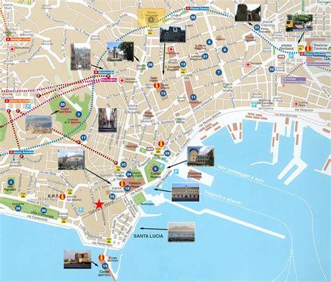 indirizzo porto di napoli da roma al porto di napoli yahoo answers
