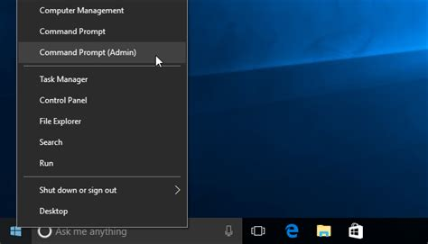 windows 10 wimboot tutorial how to save space on storage starved pcs with windows 10 s