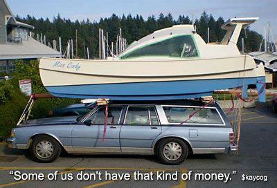 sailboat car big car pocket sailboat pinterest boating and catamaran