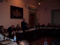 manziana approvato il piano di bracciano approvato il bilancio di previsione 2015