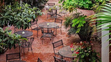 elliott house inn charleston hotel coupons for charleston south carolina freehotelcoupons com