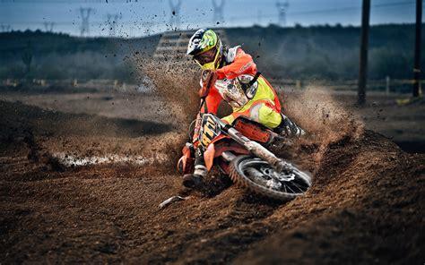 imagenes para pc motos foto motocross sport motorrad schlamm