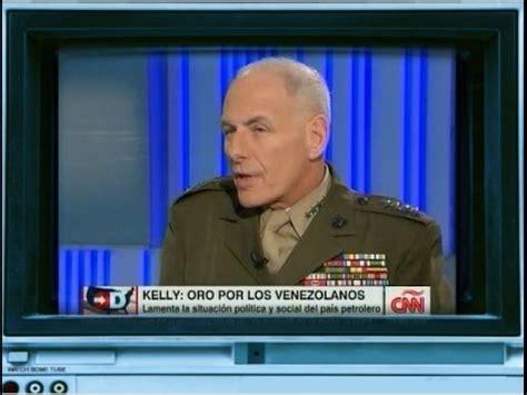 comando layout en español ojo con los medios comando sur admite plan de