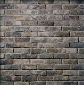 brick colors cobble brick crafts doll house wall paper murals