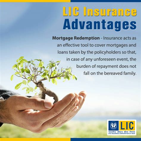 lic of india housing loan interest rate lic of india housing loan interest rate 28 images lic