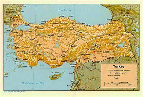 Statues Of Gods by Nemrut Turkey Maps Check Out Nemrut Turkey Maps Cntravel
