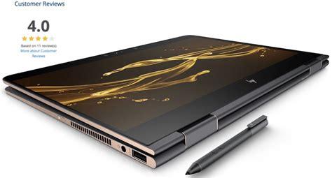 best 2 in 1 laptops 5 best 2 in 1 laptops as chosen by customers best buy